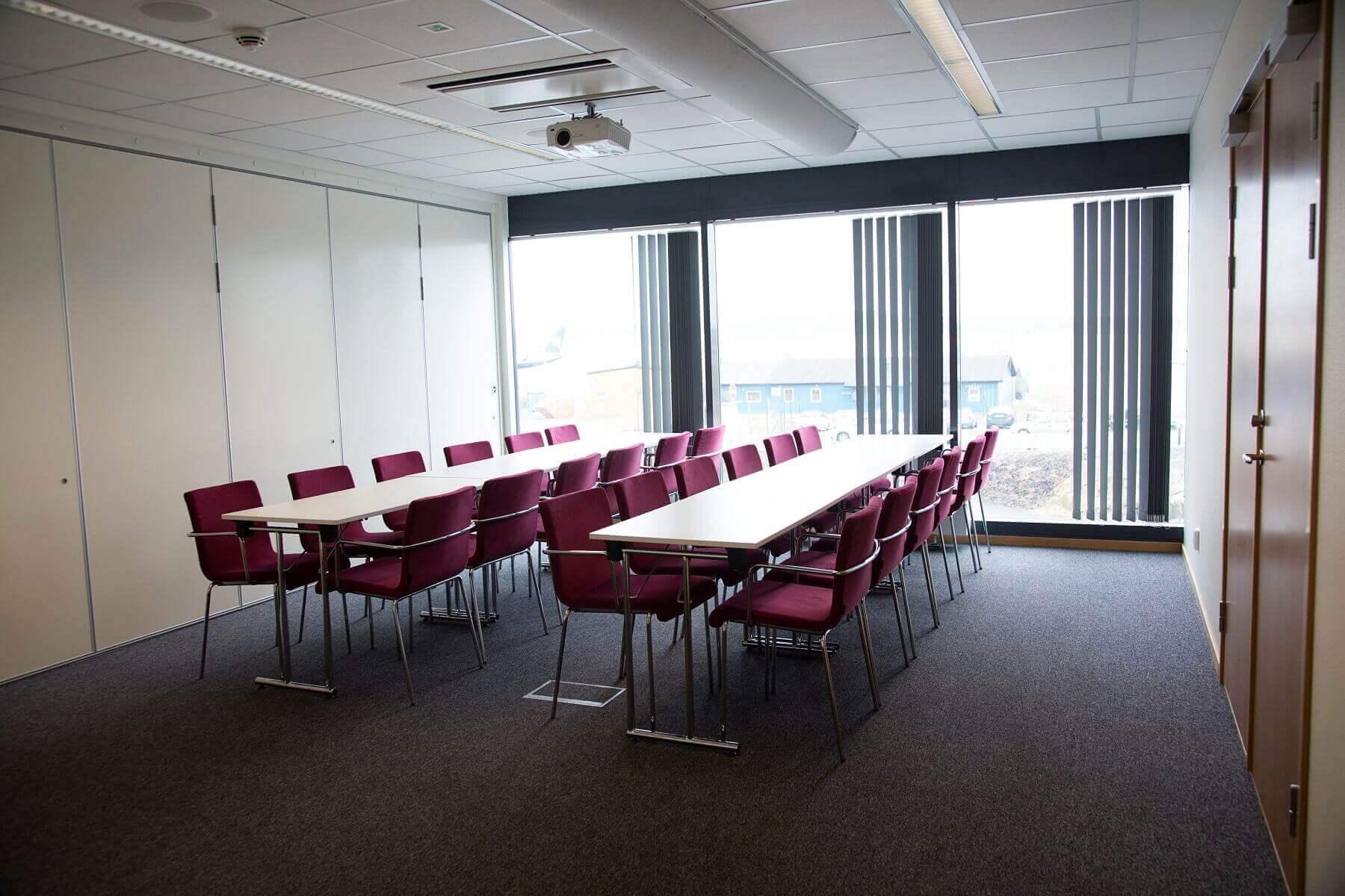 Billiga konferensrum och konferenslokaler i Göteborg - Boka nu ... 8d77d5e620f34